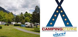 Sport Camping Flaschberger