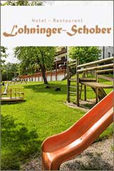Lohninger-Schober.at